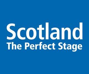 EventScotland Tour of Britain