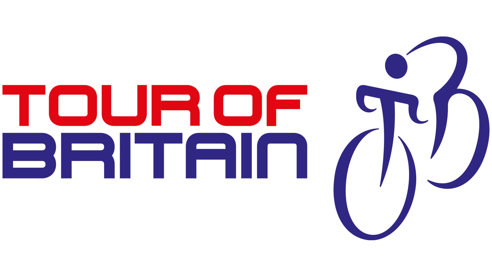 The Tour of Britain 2020 postponed