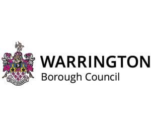 Tour of Britain Warrington