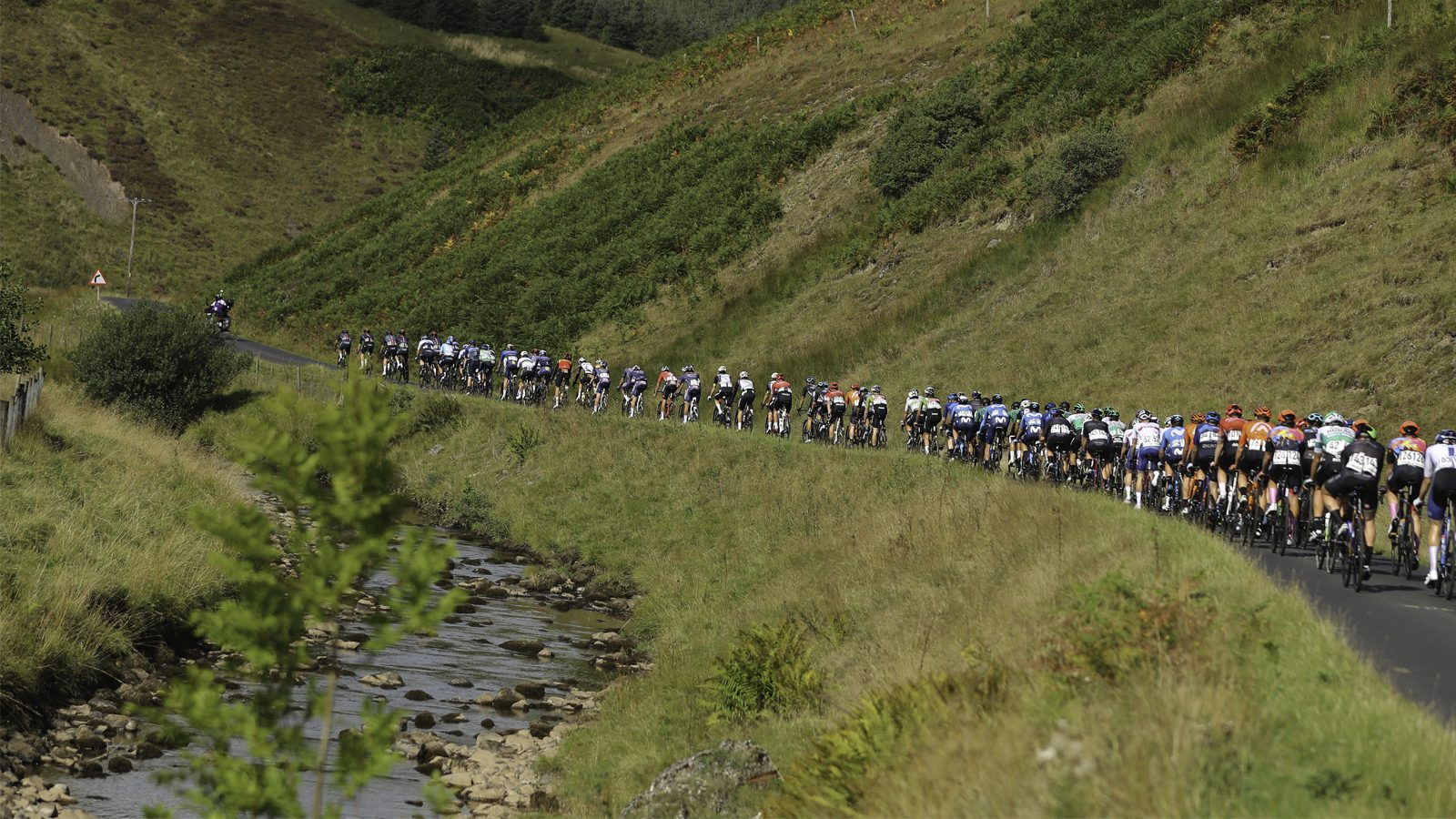 Tour of Britain preview